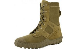 Rocky Jungle Boot | SoldierSystems.net
