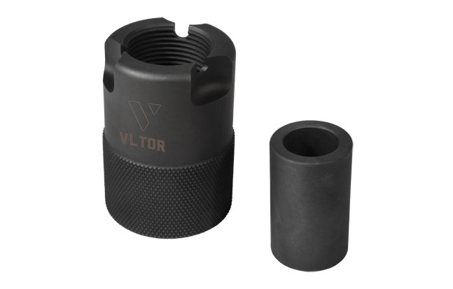 Vltor Halo 74 Adaptor | 20 New AK Accessories For 2014