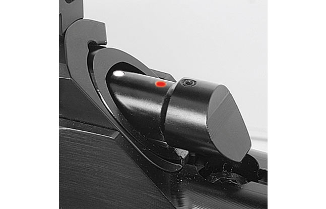 Voere X3 Sniper Rifle
