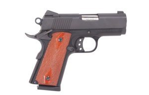 American Tactical Import Titan Lightweight 1911
