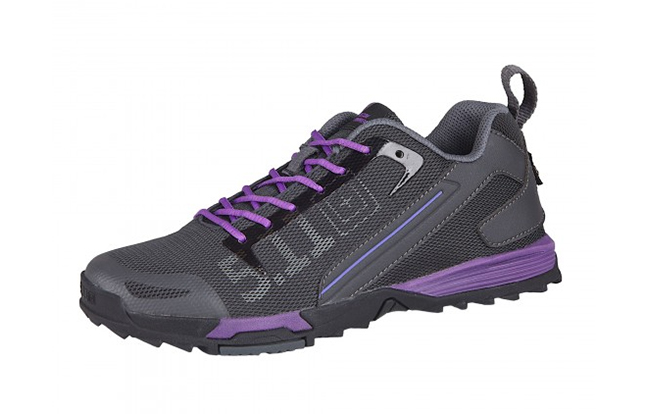 5.11 Tactical Womens Recon Trainer