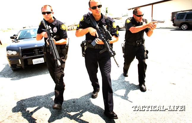 Active-Shooter-'ALERRT'-Training-14