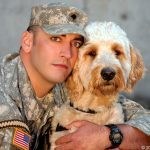 K9s For Warriors | Alex & Skip