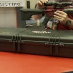 Bushmaster XM-15 3-Gun Enhanced Carbine case