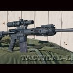 Colt CRB-16RR 300 Blackout