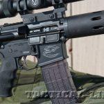 Colt CRB-16RR 300 Blackout