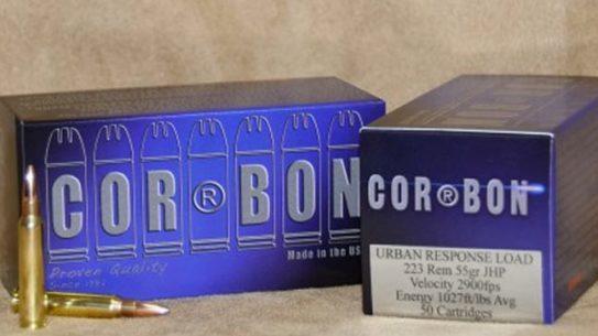 CorBon