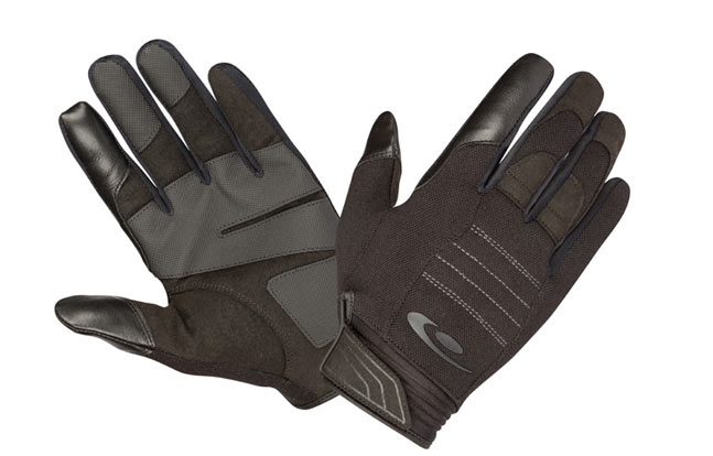 Hatch Technician Touchscreen Utility Glove