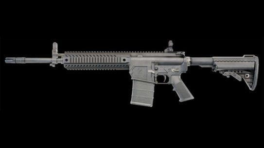 Colt LE901-16S .308 Win