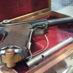 .45 ACP Luger