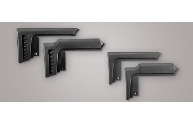Ruger 10/22 50th Anniversary Rifle - modular stock system