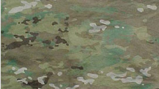 Scorpion W2 camo pattern