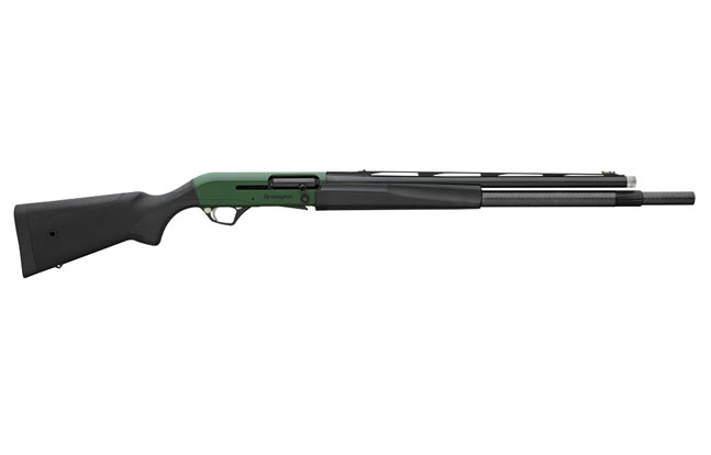 Remington Versa Max Competition Tactical