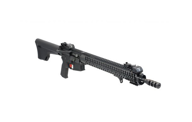 Adams Arms COR Ultra Lite Rifle