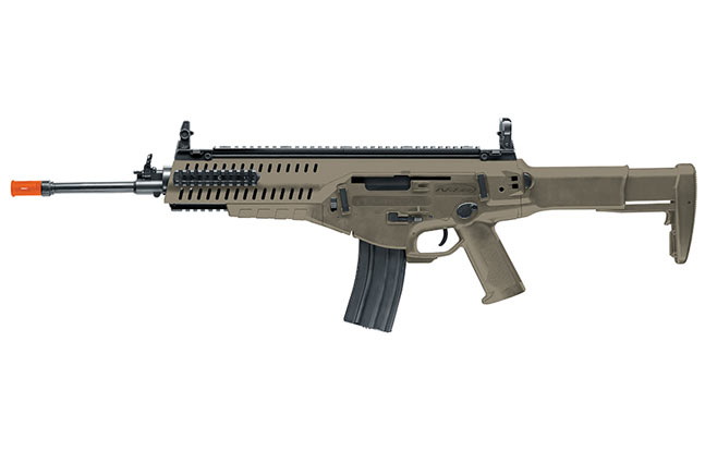Elite Force Beretta ARX 160 - Elite Level