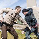 cop-killer assaults counterstrike