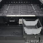 DECKED Truck Bed Storage System drawer