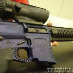 DoubleStar 7.62mm AR