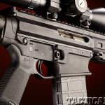 DRD Tactical M762