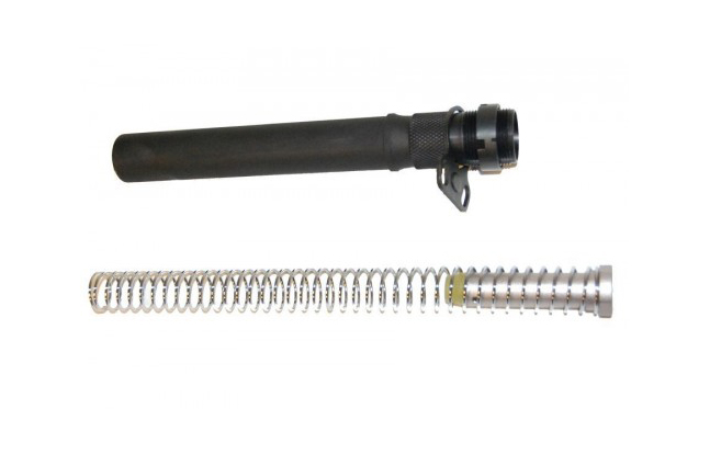 Guntec USA AR15 Buffer Tube Kit
