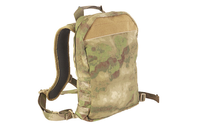 High Speed Gear M24P Day Pack Kryptek