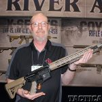 Rock River Arms X-1 Series