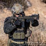Salient AR-15