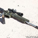 SWORD Mk-18 Mod 0
