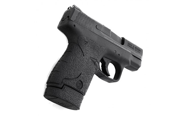 Talon Grips Smith & Wesson M&P Shield