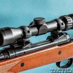 Vixen Optics Riflescope