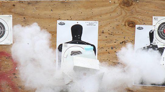 .308 Hornady Superformance GMX bullet