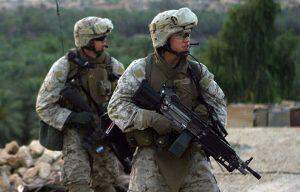 3rd Battalion, 3rd Marines