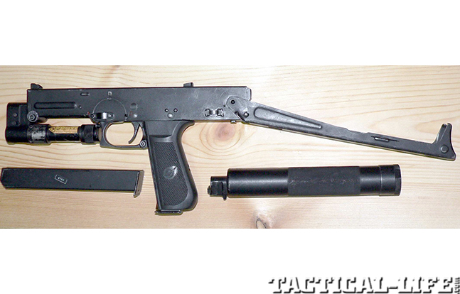 PP-93 left
