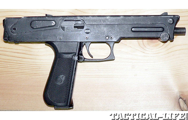 PP-93 right