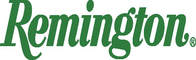 Remington-Large-Logo