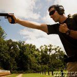 Atlanta Police Department training