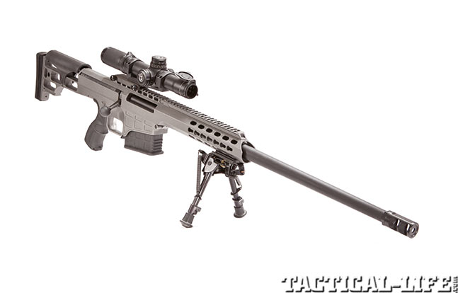 barrett-98b-Barrett 98B Tactical solo