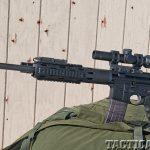Colt CRB-16RR 300 Blackout left