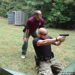 Cramerton Police Department aim