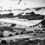 D-Day Cargo