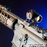 Diamondback DB15 handguard