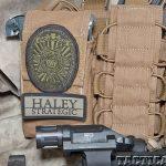 Inforce WML-HSP Haley