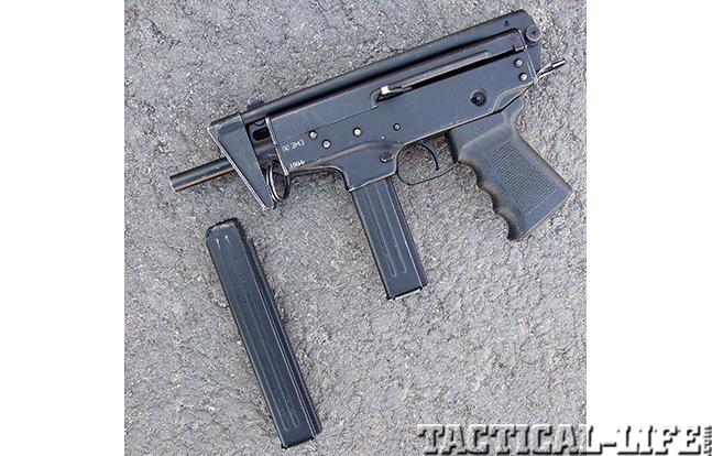 PP-91kedr left