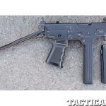 PP-91kedr right