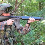 M16 Evolution Military Woods