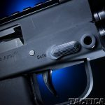 MasterPiece MPA930 safety
