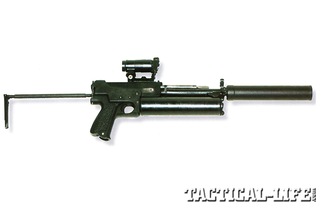 PP-90M1 right
