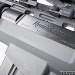Remington CSR side