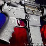 Rock River Arms LAR-15 A4 trigger grip