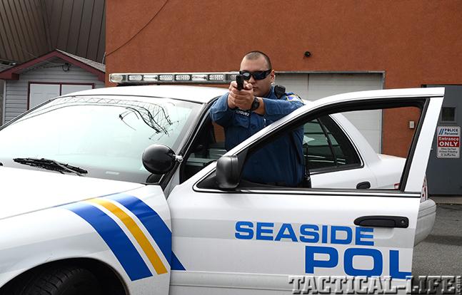 Seaside Heights Police Department lead